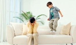 Comportement-enfants