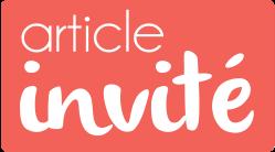 article-invite